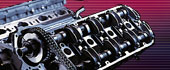engine | German Car Specialists